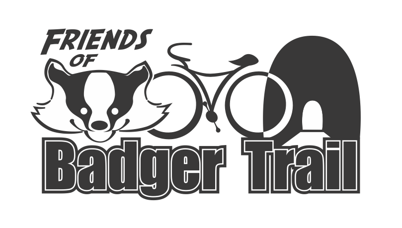 Friends of the Badger and Sugar River State Trails